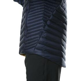 Berghaus Extrem Micro 2.0 Down Jacket Men Dusk